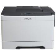 Lexmark CS310dn Colour 1200 x 1200DPI A4
