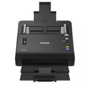 Epson Escáner Epson WorkForce DS-860