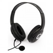 Modecom-LH-30-Black-sa-mikrofonom