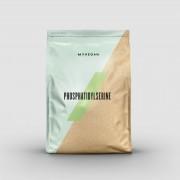 Myprotein Fosfatydyloseryna - 100g - Bez smaku