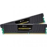 Corsair Sada RAM pro PC Corsair CML16GX3M2A1600C10 16 GB 2 x 8 GB DDR3 RAM 1600 MHz CL10 10-10-27