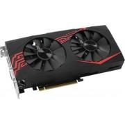 ASUS EX-GTX1070-O8G GeForce GTX 1070 8GB GDDR5