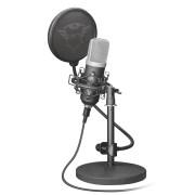 Microfon Trust Emita Gxt 252