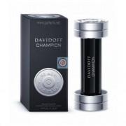 Davidoff Champion eau de toilette 90ML spray vapo