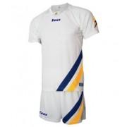Zeus - Completo Calcio Kit Leon