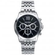 Orologio uomo mark maddox hm6007-57