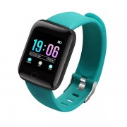 116PLUS Smart Watch Sport Fitness Tracker