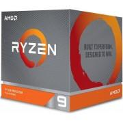 AMD Prozessor »Ryzen 9 3950X Box AM4 (3.500 GHz) 100-100000051WOF«