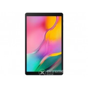 Tableta Samsung Galaxy Tab A 10.1 (SM-T515) LTE 32GB, Black (Android)