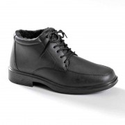 "ISL Shoes Herrsko ""Walter"""