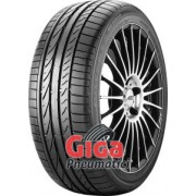Bridgestone Potenza RE 050 A ( 265/35 R18 97Y XL MO )