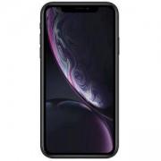 Смартфон Apple iPhone XR 64GB Black, MRY42GH/A