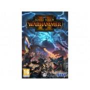 Joc software Total War: Warhammer II PC