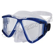 Wide View Scuba Diving Mask