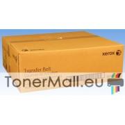 Transfer Belt Xerox 001R00610