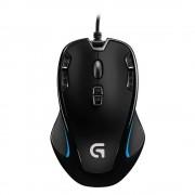 Logitech Mouse Gaming Logitech G300S