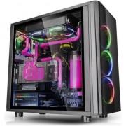 Carcasa desktop thermaltake Vezi TG 31 (RGB 1H8-00M1WN-CA-01)
