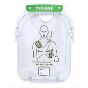 Philips Piastre per defibrillatore Heartstart HS1