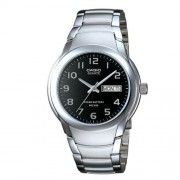 Casio Fashion Mens MTP-1229D-1A