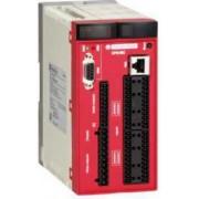 Controler de sig. xps-mc - 24 v c.c. - 32 int. - semnaliz. cu 48 led-uri - Module oprire de urgenta - Preventa safety - XPSMC32ZP - Schneider Electric