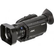 Sony Videocámara SONY FDR-AX700 4K HDR