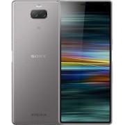 Sony Xperia 10 (3GB+64GB) Plata, Libre A