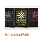 ST-ARD Sticker antiradiatii