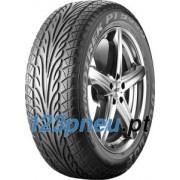 Dunlop Grandtrek PT 9000 ( 255/55 R19 111V XL )