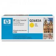 Тонер касета HP Q2682A