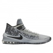 Pantofi sport barbati Nike Air Max Infuriate 2 Mid AA7066-003
