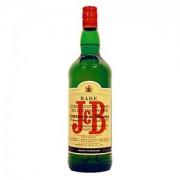 Whisky J&B 0.70L