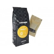 Superiore Próbka kawy Superiore Dolce vol. 1 125 g