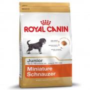 Royal Canin Breed Dubbelpack: 2 påsar Royal Canin Breed - Sterilised Labrador Retriever Adult (2 x 12 kg)