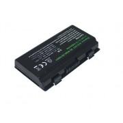 Baterie Laptop Asus X51