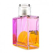 Paul Smith Sunshine Edition For Women Eau De Toilette Spray (Edición 2012) 100ml/3.3oz