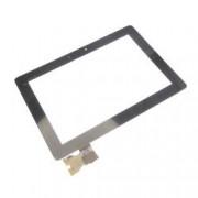Display táctil ASUS MeMO Pad FHD 10 ME302C Preto