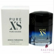 Paco Rabanne - Pure XS (100 ml) Teszter - EDT