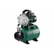 Хидрофор Metabo HWW 3300/25 G, 900W, до 8м