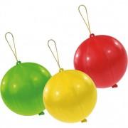 Punchballon