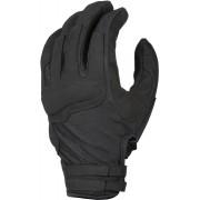 Macna Darko Gloves Black 3XL