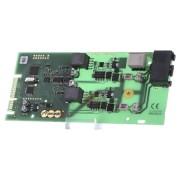 COMpact 2FXO-Modul - Erweiterungsmodul COMpact5000/5000R COMpact 2FXO-Modul