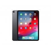 Apple iPad Pro 11 - 64 GB - Wi-Fi + Cellular - Space Grey