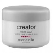 Maria Nila Creator Mud Wax 100ml