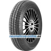 Rotalla Radial 109 ( 175/65 R15 84H )