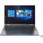 Lenovo Yoga C740 81TD002MMH - 2-in-1 laptop - 15 inch