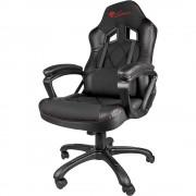 Scaun Gaming Nitro 330 Negru