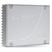 """Intel DC P4610 Series 3.2TB 2.5"""" PCIe 3.1 x4 3D2 TLC Solid State Drive"""