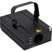 Laserworld EL-120R