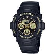 Casio AW-591GBX-1A9ER Мъжки Часовник