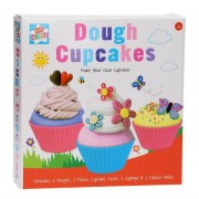 Lobbes Kleiset Cupcake